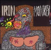 Iron Monkey - Our Problem