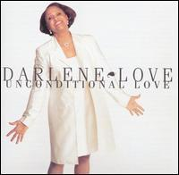Darlene Love - Unconditional Love