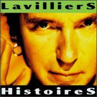 Bernard Lavilliers - Histoires