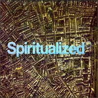 Spiritualized - Royal Albert Hall October 10 1997