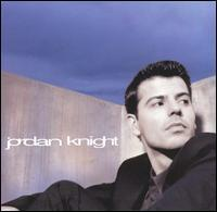 Jordan Knight - Jordan Knight