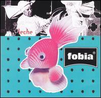 Fobia - Leche