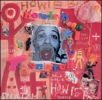 Howie B - Snatch