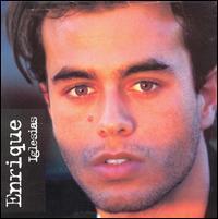 Enrique Iglesias - Enrique Iglesias [1998]