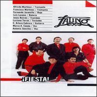 Latina - Fiesta