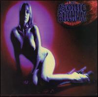 The Atomic Bitchwax - Atomic Bitchwax