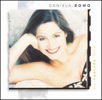 Daniela Romo - Me Vuelves Loca