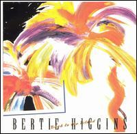 Bertie Higgins - Back to the Island