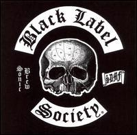 Black Label Society/Zakk Wylde - Sonic Brew