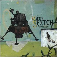 Martin Sexton - The American