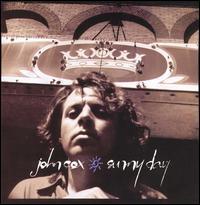John Cox - Sunny Day