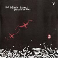 The Black Heart Procession - 2