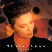 Desireless - François