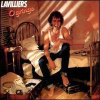 Bernard Lavilliers - O Gringo