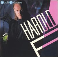 Harold Faltermeyer - Harold F.