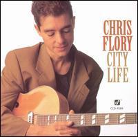 Chris Flory - City Life