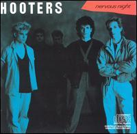 The Hooters - Nervous Night