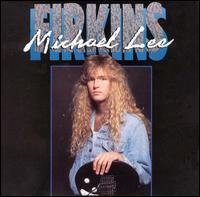Michael Lee Firkins - Michael Lee Firkins