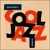 Arthur H - Cool Jazz