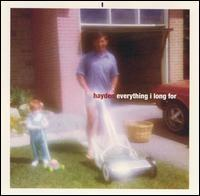 Hayden - Everything I Long For