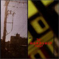 The Hardship Post - Somebody Spoke