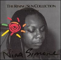 Nina Simone - The Rising Sun Collection