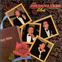 The Jordanaires - Tribute to Elvis