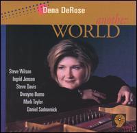 Dena DeRose - Another World