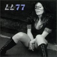 Lisa Lisa - LL 77