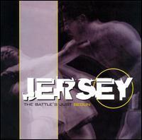 Jersey - The Battle's Just Begun
