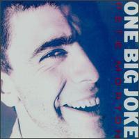 Peter Morton - One Big Joke
