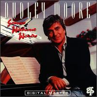 Dudley Moore - Songs Without Words