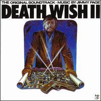 Jimmy Page - Death Wish 2