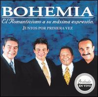 Various Artists - Bohemia