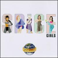 Spice Girls - Spiceworld