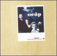Swåp - (Sic) [1999]