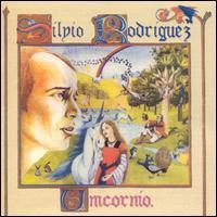 Silvio Rodriguez - Unicornio