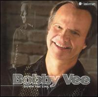 Bobby Vee - Down the Line
