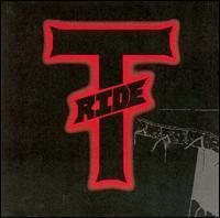 T-Ride - T-Ride