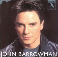 John Barrowman - Reflections from Broadway
