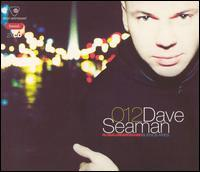 Dave Seaman - Global Underground: Buenos Aires