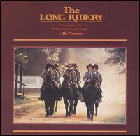 Ry Cooder - The Long Riders