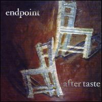 Endpoint - After Taste