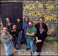 Ace in the Hole Band - Ace in the Hole