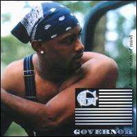 Governor - Another State of Mind
