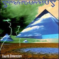 Stratovarius - Fourth Dimension