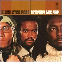 Black Eyed Peas - Bridging the Gap