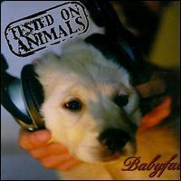 Babyfat - Tested on Animals
