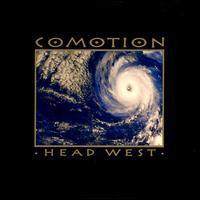 Comotion - Head West