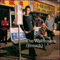 The Wallflowers - Breach